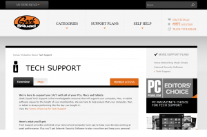 geeksquad.com/techsupport