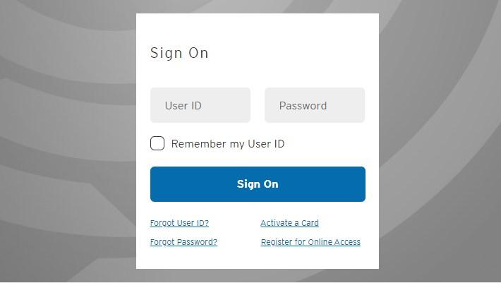 www.universalcard.com login