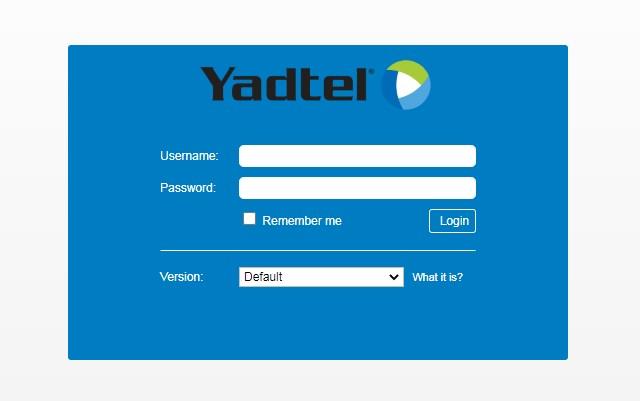 yadkin valley telecom email