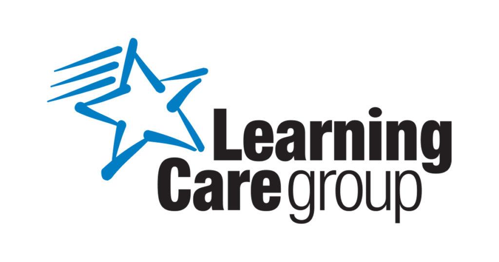 lounge.learningcaregroup