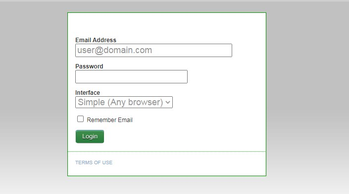 centurylink webmail 7.5