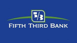53 bank login