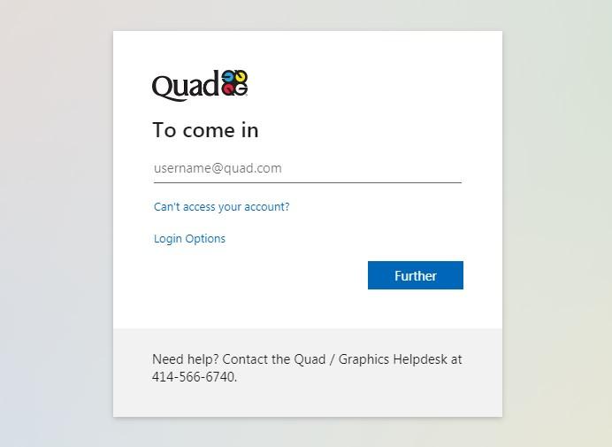 inside qg com