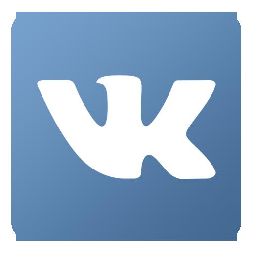 vk login bypass