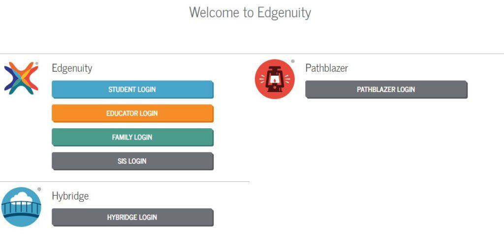 edgenuity teacher login hack