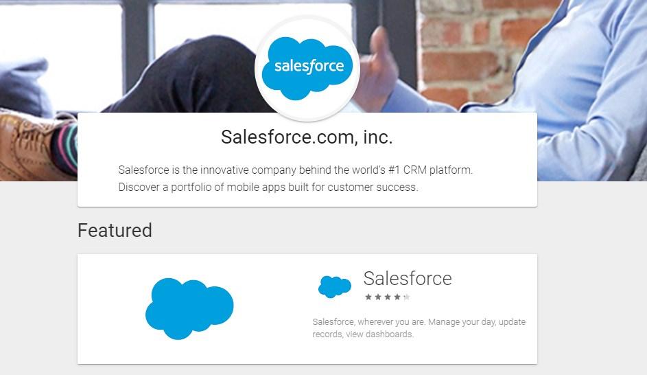 oscr.my.salesforce