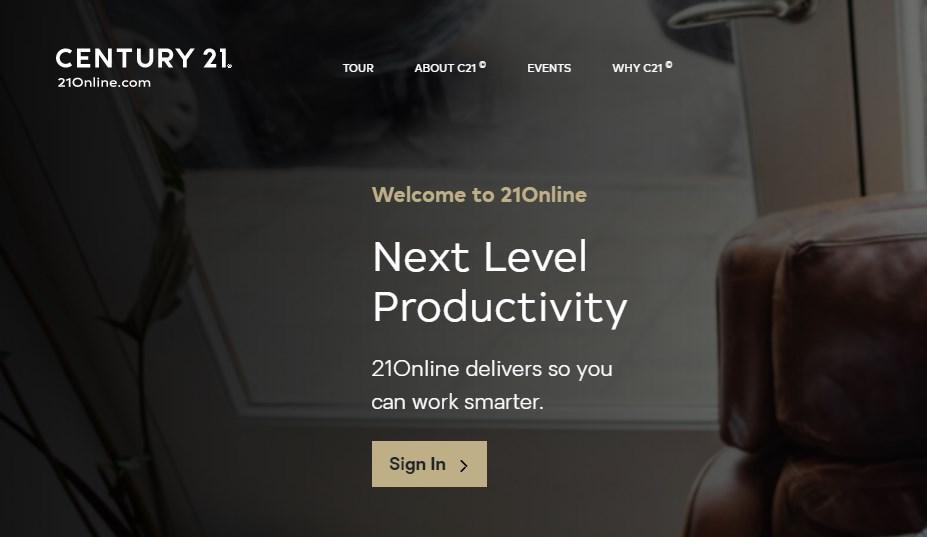 www 21online com