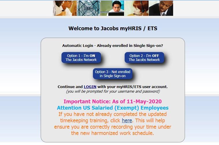 jegmail com