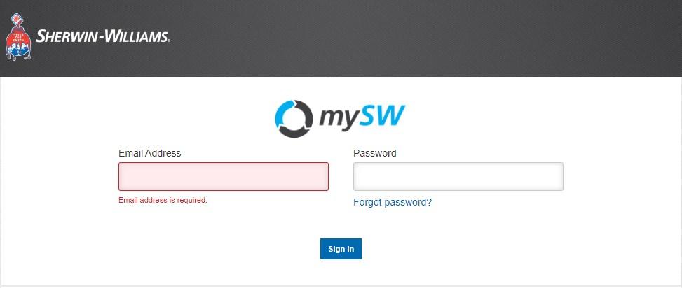 mysherwin.com
