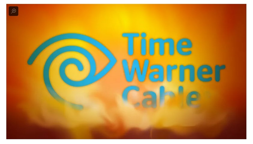 time warner cable username and password hack