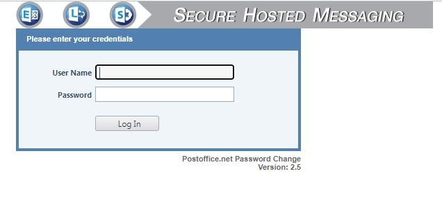 exchange postoffice net