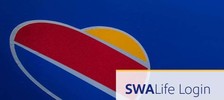 wwwswalife