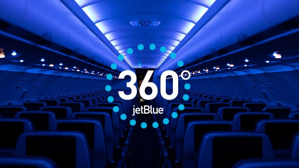 blueconnect.jetblue