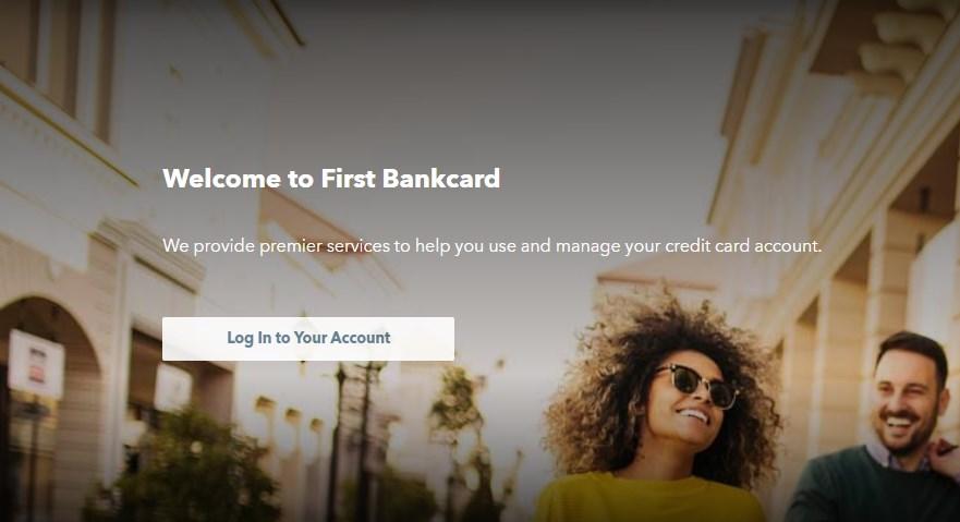 firstbankcard com nra