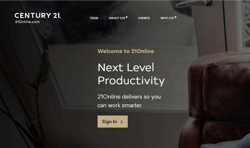 ww.21online.com