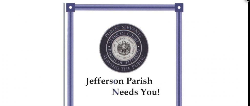 www4.jeffnet.org