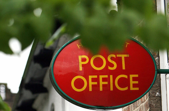 exchange postoffice net