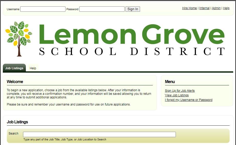 powerschool lemon grove
