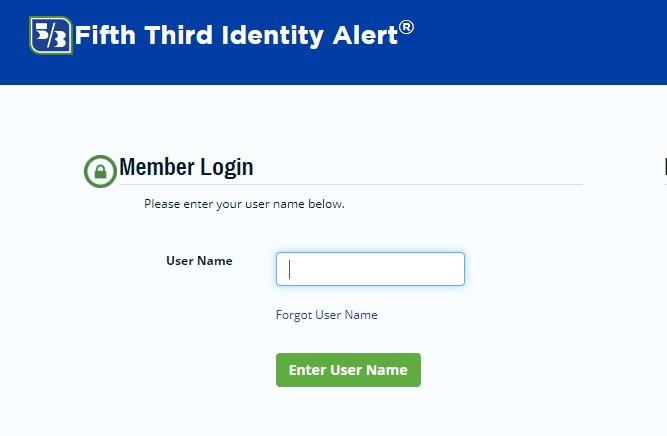 53 identityalert com