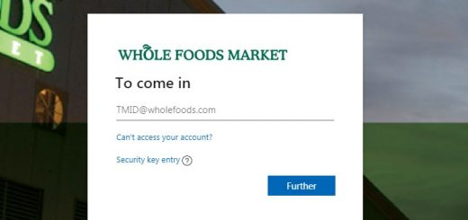 myapps.wholefoods.com workday