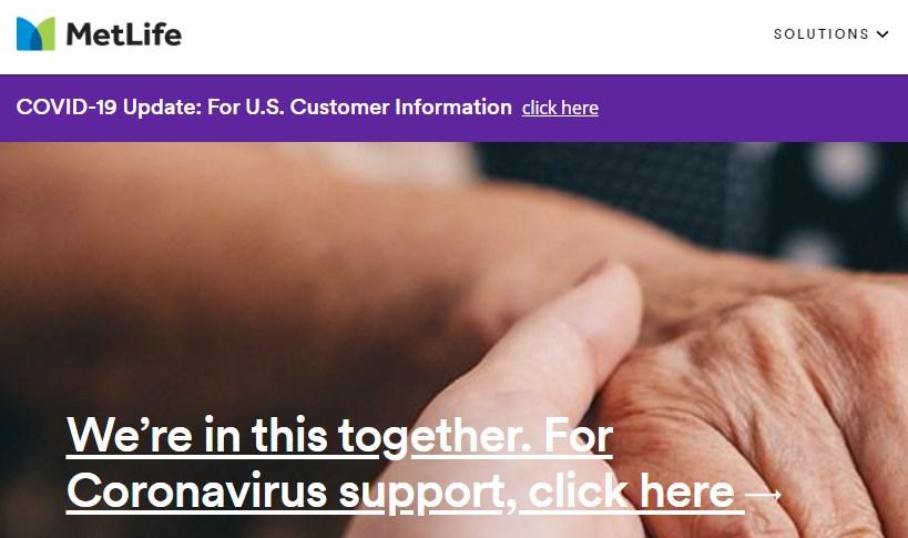 metautoagent.com