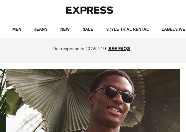 workbrain inside express