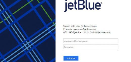 blueconnect.jetblue