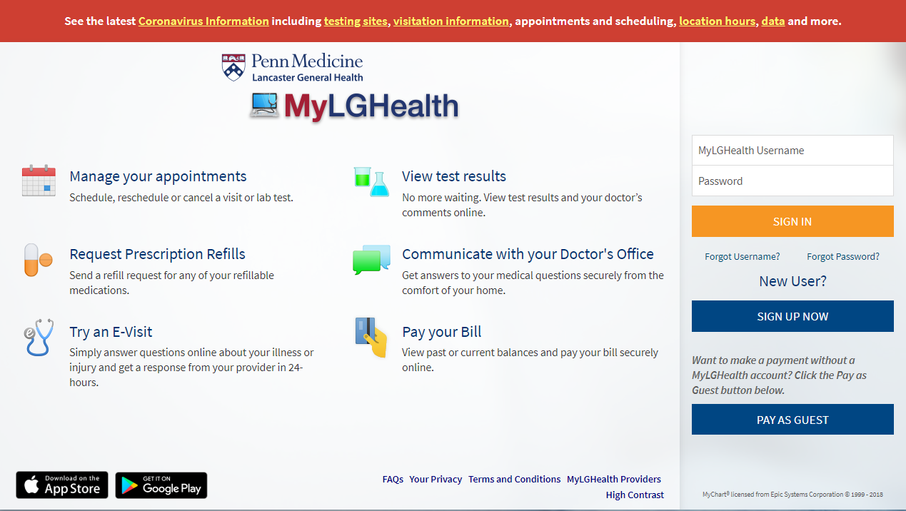 mylghealth.org