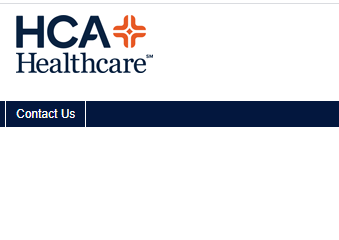 Hca bconnected