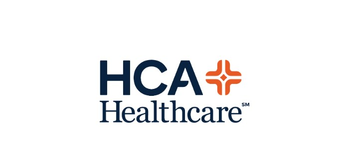 bconnected hca sign in