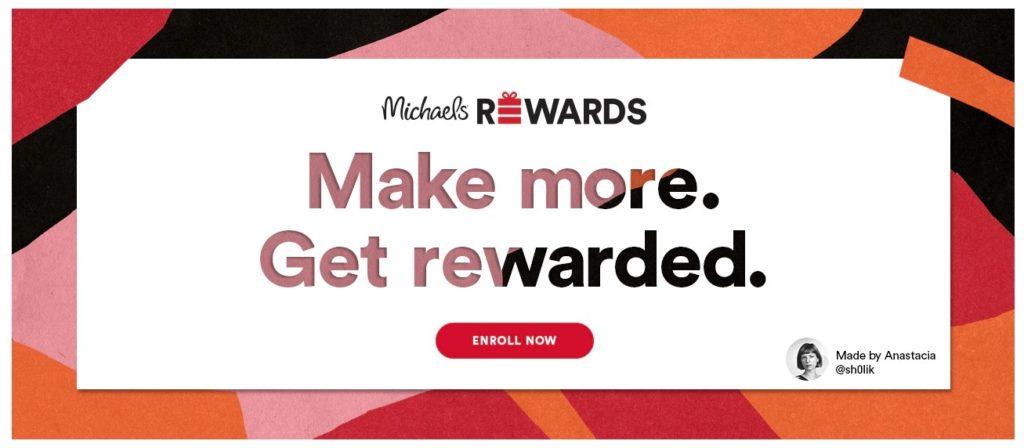www.worksmart.michaels.com
