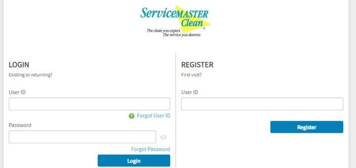 myhr.com/servicemaster